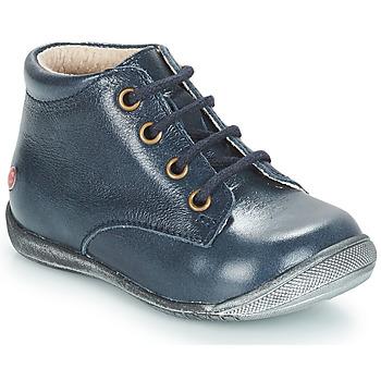 Skor Flick Boots GBB NAOMI Marin