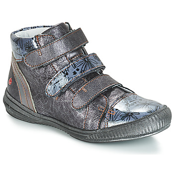 Skor Flick Boots GBB RAFAELE Vtv / Grå