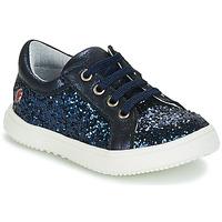 Skor Flickor Sneakers GBB SAMANTHA Blå