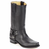 Stövlar Sendra boots EDDY