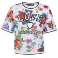 Love Moschino W4G2801
