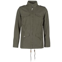 textil Herr Parkas Harrington ARMY JACKET Kaki
