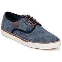 Skor Herr Sneakers Casual Attitude IOOUTE Blå