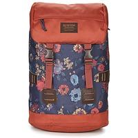 Väskor Ryggsäckar Burton TINDER PACK 25L Flerfärgad
