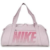 Väskor Dam Sportväskor Nike GYM CLUB DUFFEL Rosa