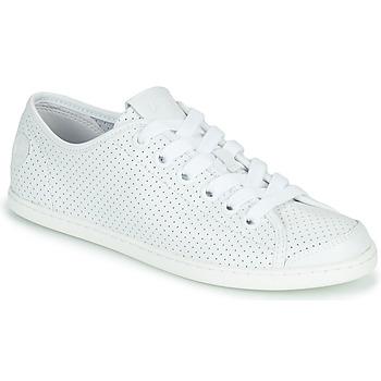 Skor Dam Sneakers Camper UNO0 Vit