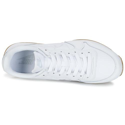 INTERNATIONALIST W  Nike  sneakers  dam  vit