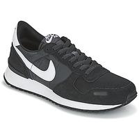 Skor Herr Sneakers Nike AIR VORTEX Svart / Vit