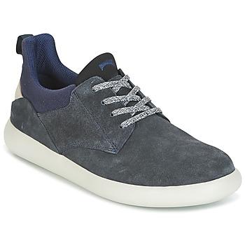 Skor Herr Sneakers Camper PELOTAS CAPSULE XL Marin