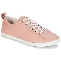 Skor Dam Sneakers PLDM by Palladium BEL NCA Rosa
