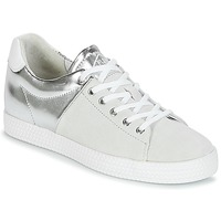 Skor Dam Sneakers PLDM by Palladium KATE Vit
