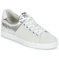 Skor Dam Sneakers PLDM by Palladium KATE Vit
