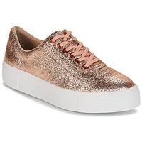 Skor Dam Sneakers Tamaris FACAPI Rosa