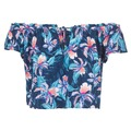 Rip Curl TROPIC TRIBE TOP