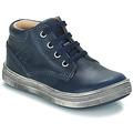 Skor Pojkar Boots GBB