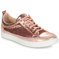 Skor Flickor Sneakers GBB ISIDORA Rosa
