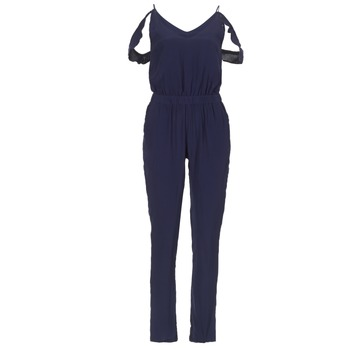 textil Dam Uniform Kaporal MARCO Marin