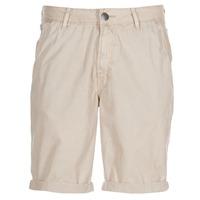 textil Herr Shorts / Bermudas Kaporal SETHI Beige