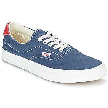 Skor Sneakers Vans ERA Blå