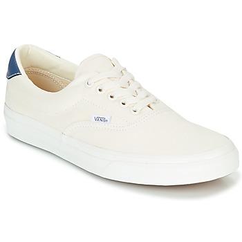 Skor Sneakers Vans ERA Vit