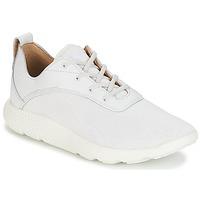 Skor Herr Sneakers Timberland FLYROAM Vit