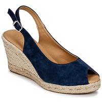 Skor Dam Sandaler Betty London INANI Marin