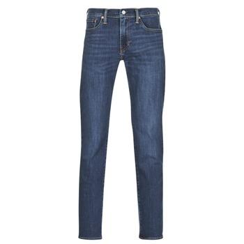 textil Herr Stuprörsjeans Levi's 511™ SLIM FIT Blå