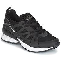 Skor Dam Sneakers Philipp Plein Sport ARLENIS Svart