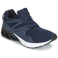 Skor Herr Sneakers Philipp Plein Sport KSISTOF Marin