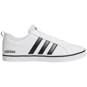 Skor Herr Sneakers adidas Originals PACE VS BLANCO