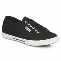 Skor Sneakers Superga 2950 COTU Svart