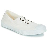 Skor Sneakers Victoria 6623 Vit