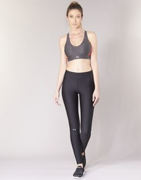 textil Dam Leggings Under Armour UA HG ARMOUR LEGGING Svart