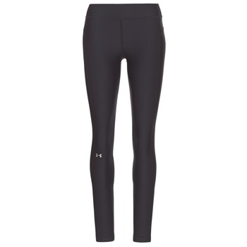 textil Herr Leggings Under Armour UA HG ARMOUR LEGGING Svart
