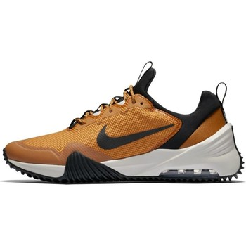 Skor Herr Sneakers Nike Men's  Air Max Grigora Shoe 916767 700 Marr