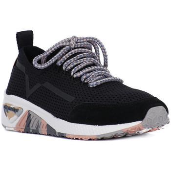 Skor Dam Sneakers Diesel S KBY 8013 Multicolore
