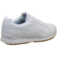 Skor Herr Sneakers Reebok Sport Royal Glide Vit
