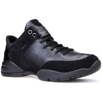 Skor Dam Sneakers Geox D Sfinge A Grenade
