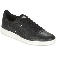 Skor Sneakers Asics GEL-VICKKA TRS Svart