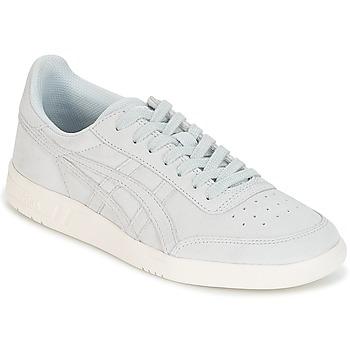 Skor Dam Sneakers Asics GEL-VICKKA TRS W Grå