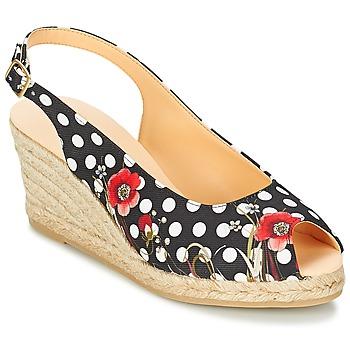 Sandaler Desigual LALAINA