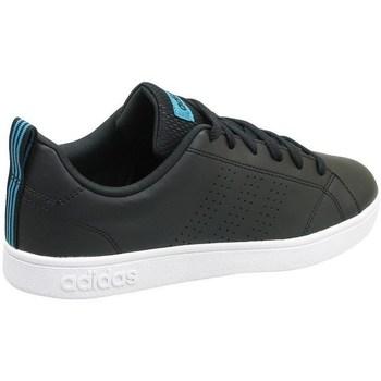 Skor Dam Sneakers adidas Originals VS Advantage CL W Svarta
