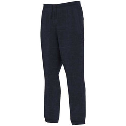 textil Herr Byxor adidas Originals Denim Pants S94797