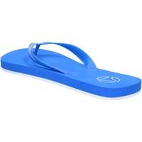 Skor Herr Flip-flops Momo Sandaler AG29 Blå
