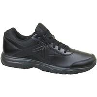 Skor Herr Sneakers Reebok Sport Work N Cushion 30 Svarta