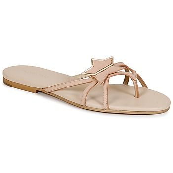 Flip-flops See by Chloé SB24120