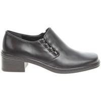 Skor Dam Boots Gabor 0444327 Svarta