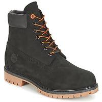 Skor Herr Boots Timberland 6