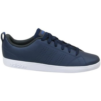 Skor Herr Sneakers adidas Originals VS Advantage CL K Grenade