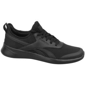 Skor Herr Sneakers Reebok Sport Royal EC Ride 2 Svarta